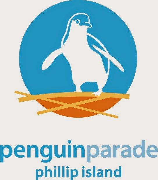 Saksikan Sendiri Penguin Parade di Phillip Island