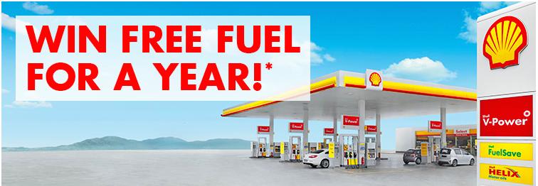 shell_win_free_fuel_malaysia_2015