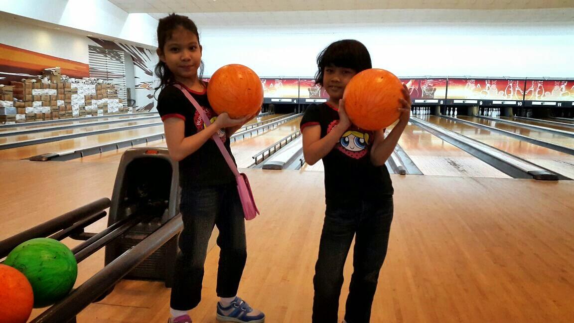 main_bowling_ampang_superbowl_01