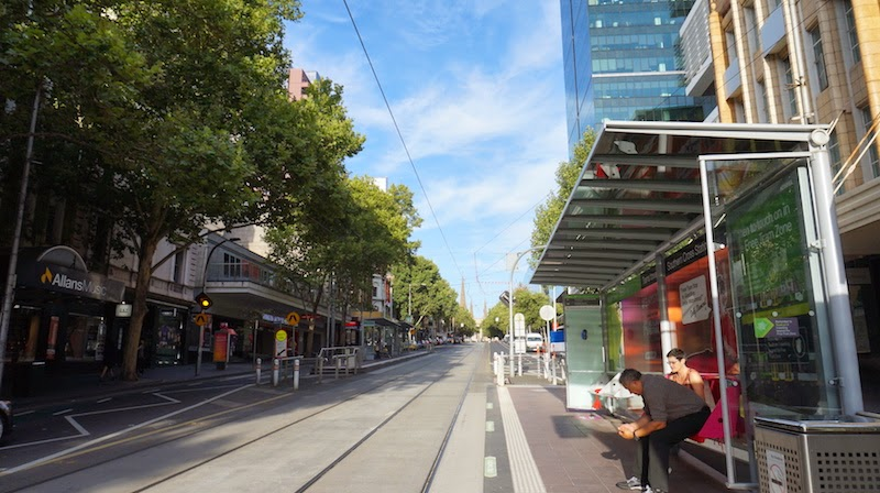 melbourne_town_01
