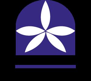 Hotel-Seri-Malaysia_Logo
