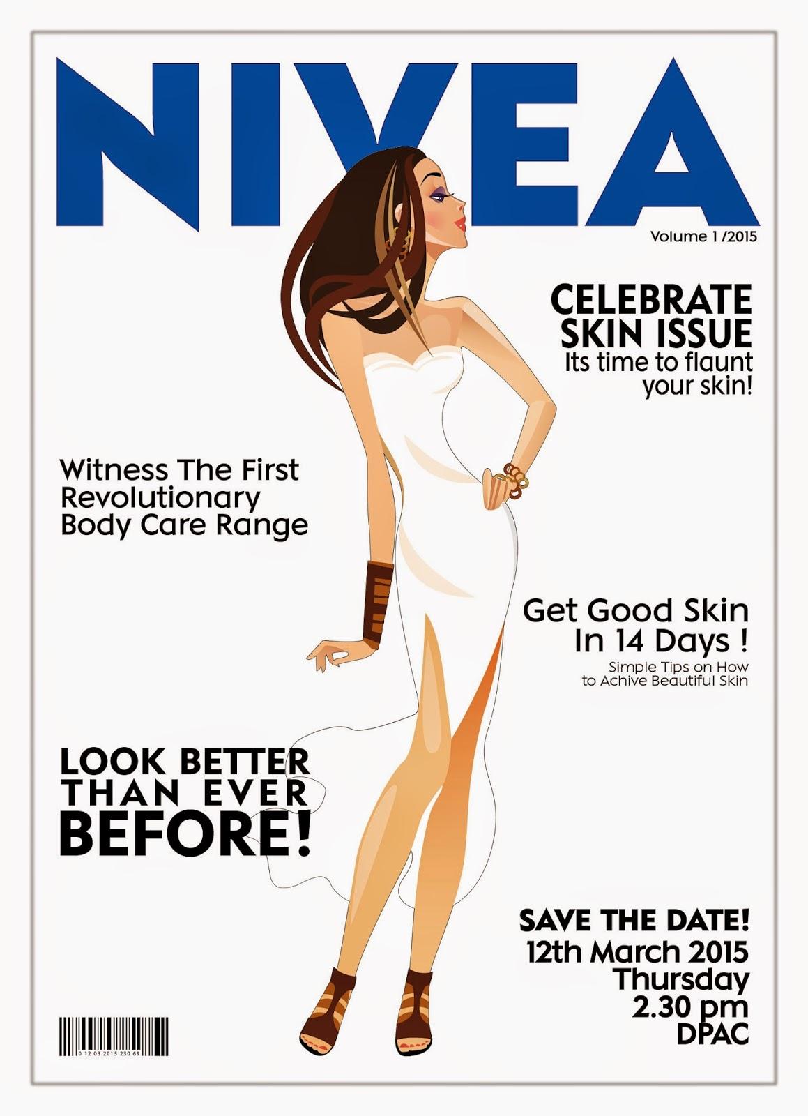 NIVEA_Whitening_Launch_Dpac