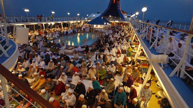 Pelayaran_Islamik_Cruise_04