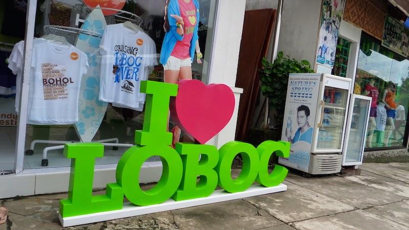 loboc_river-cruise_philippines_01