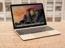 macbook-air-gold-2015-16