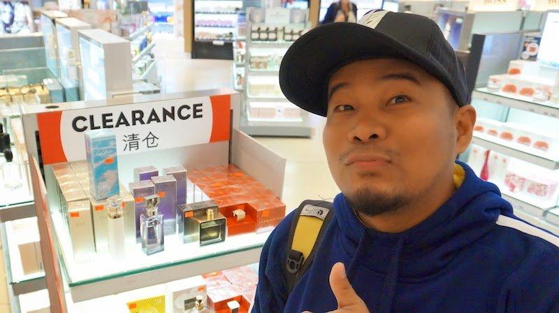 perfume_murah_di_airport_03