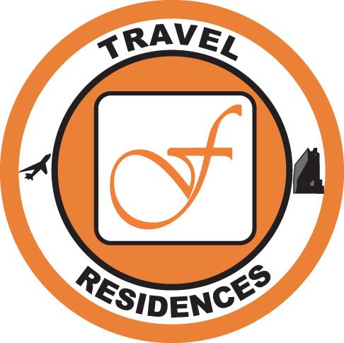 Felda-Travel-Malaysia