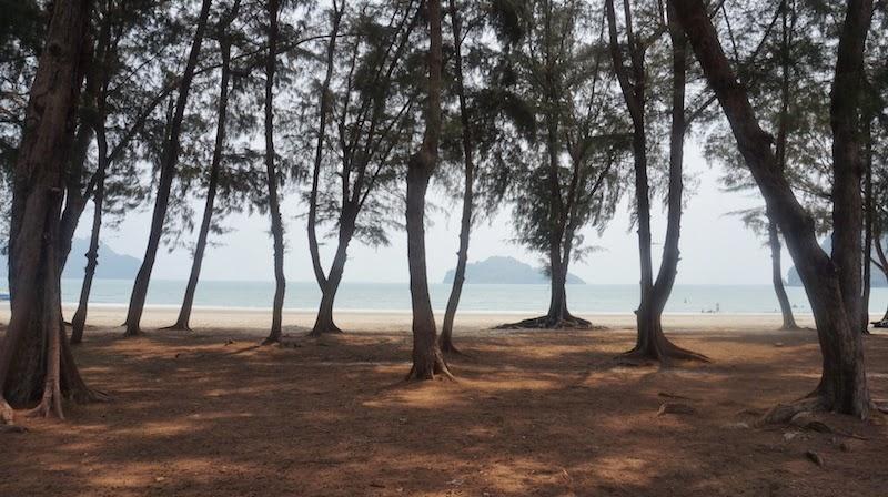 ao-manao-beach-thailand