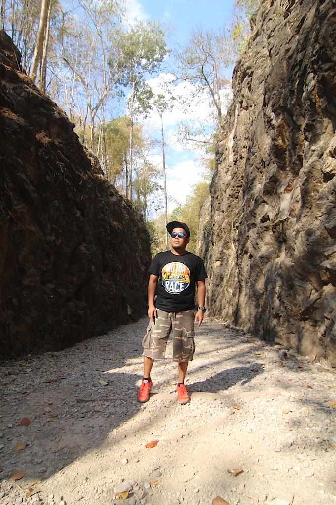 Fam Trip Kanchanaburi