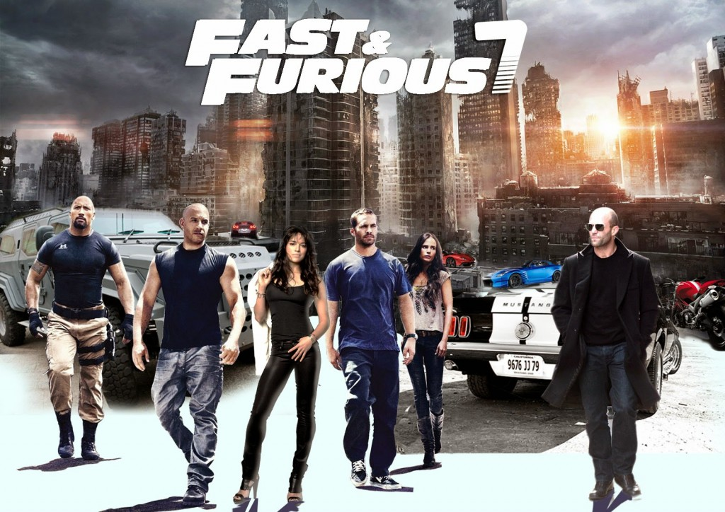 fast-&-furious-7-review