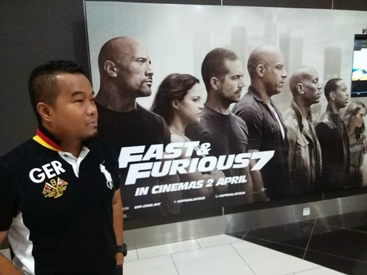fast-&-furious-7-review-filem