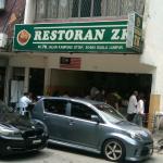 5 Restoran Kari Kepala Ikan Sedap Di Kuala Lumpur