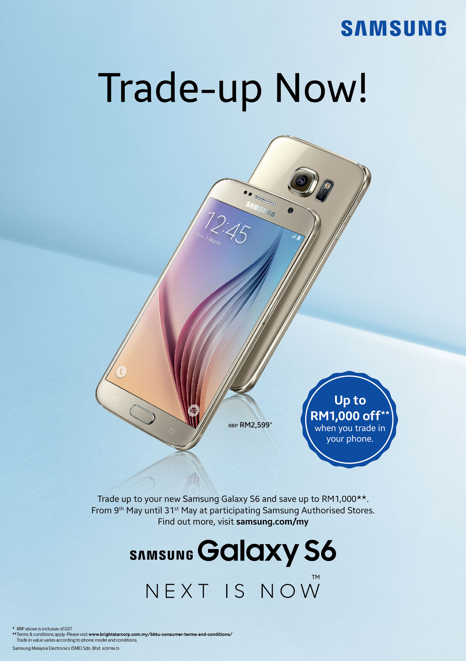 Samsung-Galaxy-S6-Trade-up-Visual