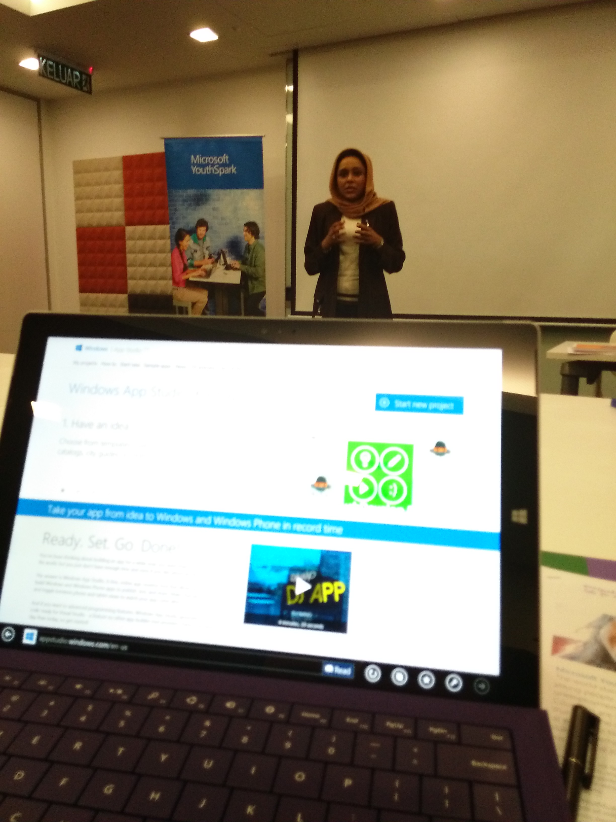 code-for-malaysia-microsoft-youthspark-02