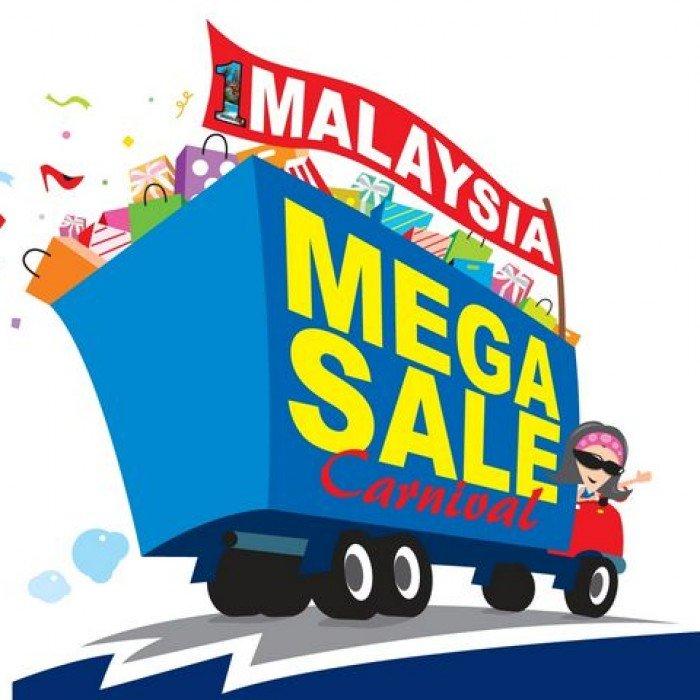 1malaysia-mega-sale-2015