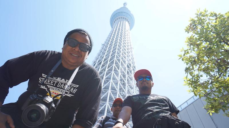 itinerary-tokyo-5-hari-4-malam-07