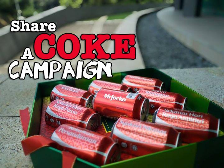 Share-A-Coke-Malaysia-Raya-01-copy