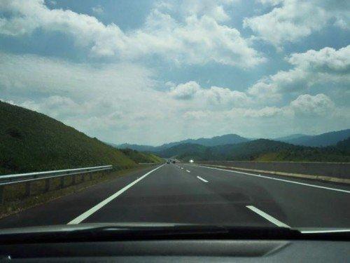 highway_lipis_merapoh_02
