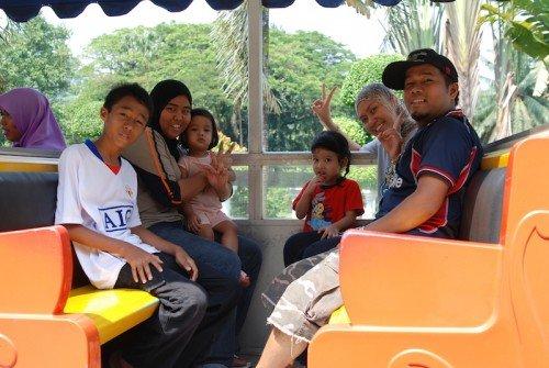 Aktiviti-Sihat-Taman-Botani-Kuala-Lumpur-06