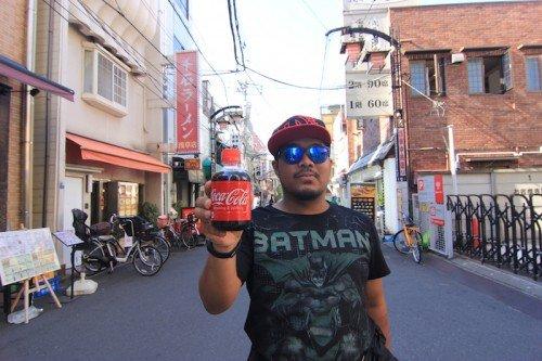 Apa-Yang-Boleh-Di-Beli-Di-Tokyo-05-Coke