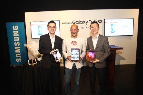 Samsung-Galaxy-Tab-S2-Malaysia-06