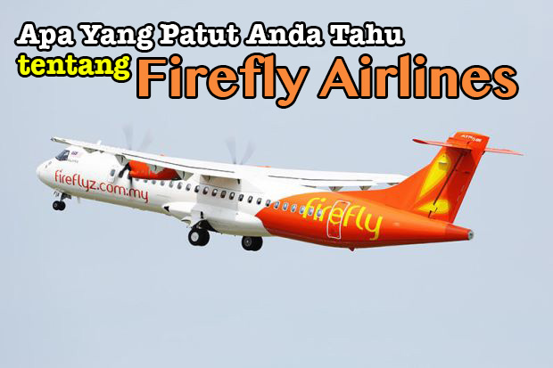 firefly-airlines-malaysia-01