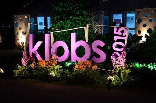 Kuala Lumpur Orchid and Bonsai Show 2015