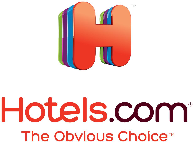 Hotels.com_logo