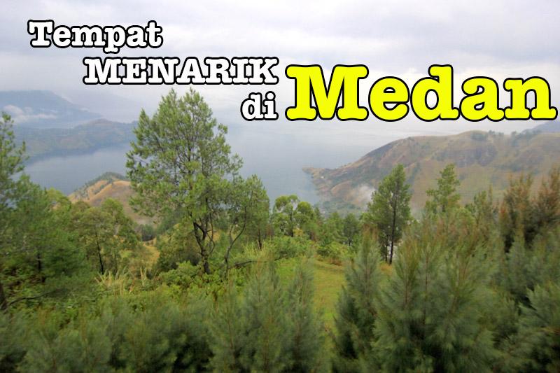 Tempat_Menarik_Di_Medan_Danau_Toba-copy