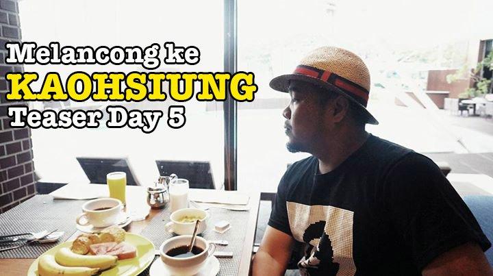 Trip_ke_Kaohsiung_AirAsia_01-copy