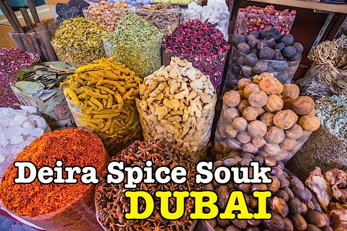 Deira_Spice_Souk_Dubai_11-copy