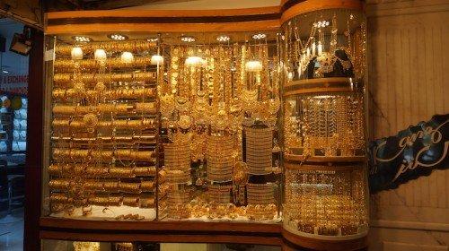 Gold Souk Dubai 04