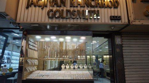 Gold Souk Dubai 05