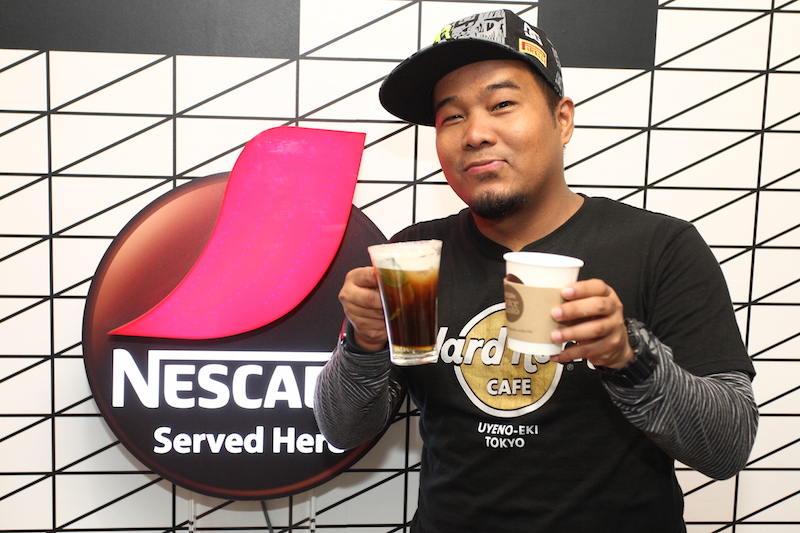 Nescafe-Most-Loved-Coffee-Online-Throught-11Street-10