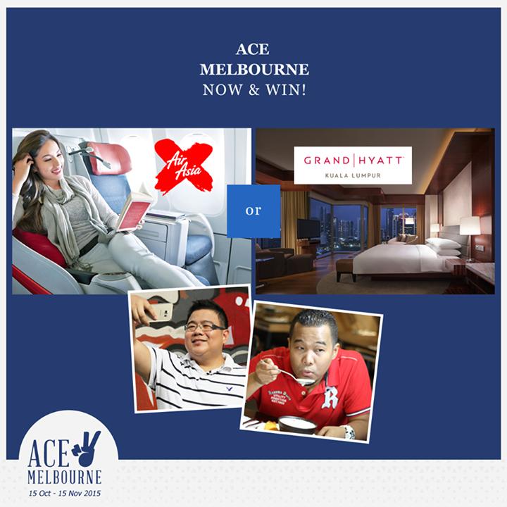 ace_melbourne_contest_2015