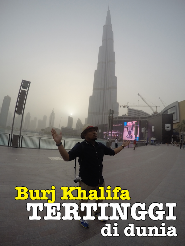 burj_khalifa_dubai_08-copy