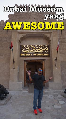dubai_museum_01