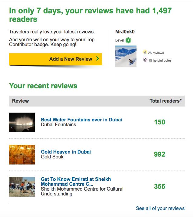 travel_blogger_reviews