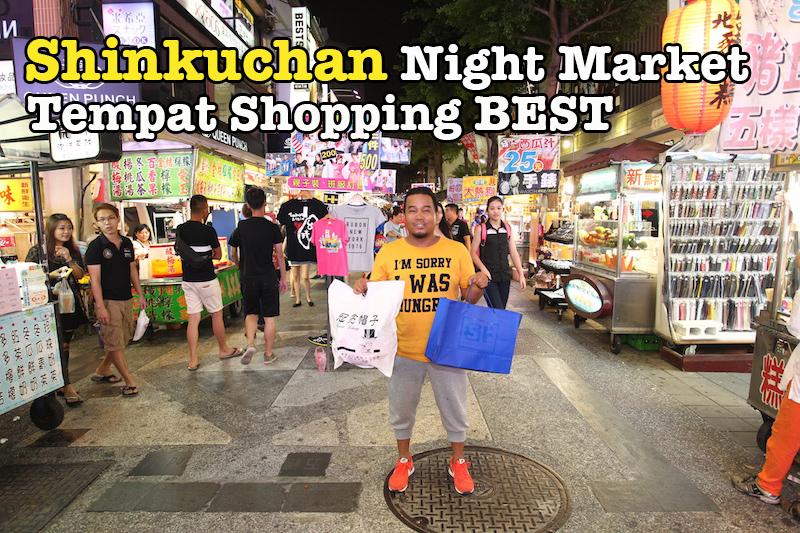 Shinkuchan-Night-Market-di-Kaohsiung-14-copy