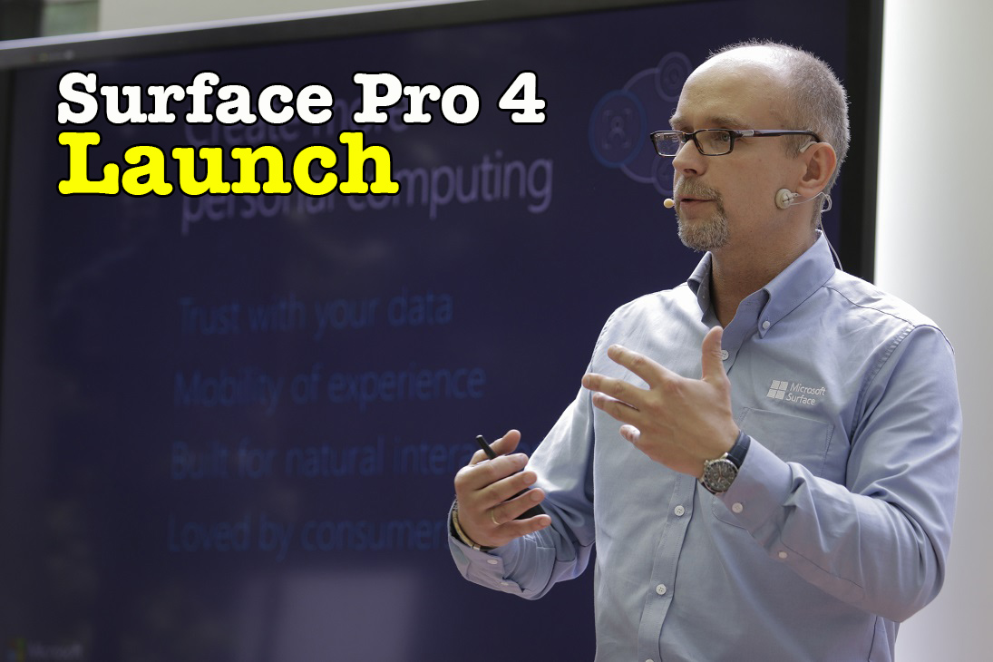 Surface-Pro-4-Launch-Malaysia-01-copy
