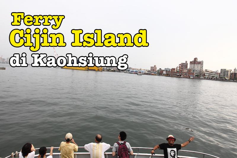 ferry_cijin_island_kaohsiung_04-copy1