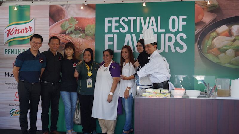 knorr_festival_of_flavours_12