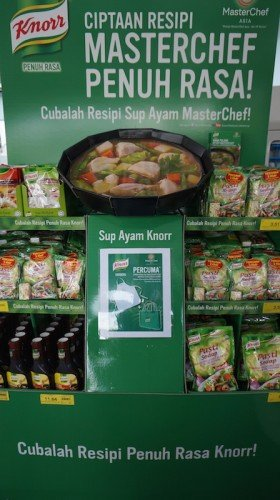 knorr_festival_of_flavours_13