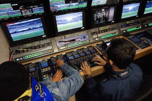 Live Piala Malaysia 2014 Belakang Tabir 02