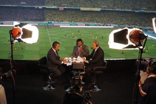 Live Piala Malaysia 2014 Belakang Tabir 12