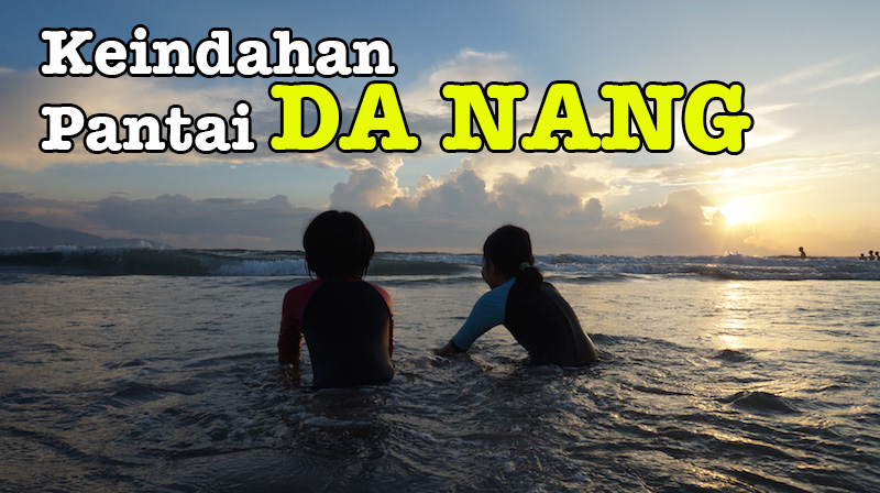 Pantai-Da-Nang-Vietnam-06-copy