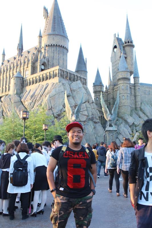 The-Wizarding-World-of-Harry-Potter-USJ-16
