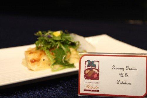 bloggers masak US Potatoes 07