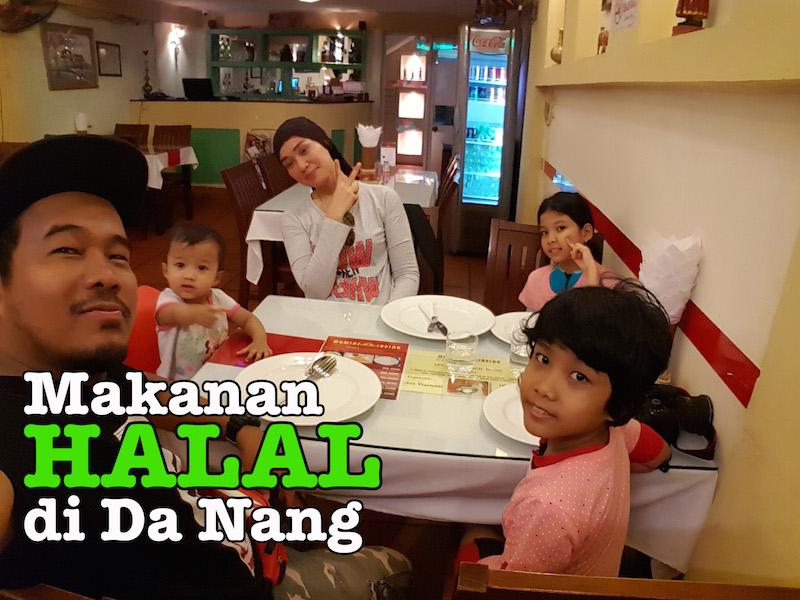 makanan-halal-di-da-nang-01