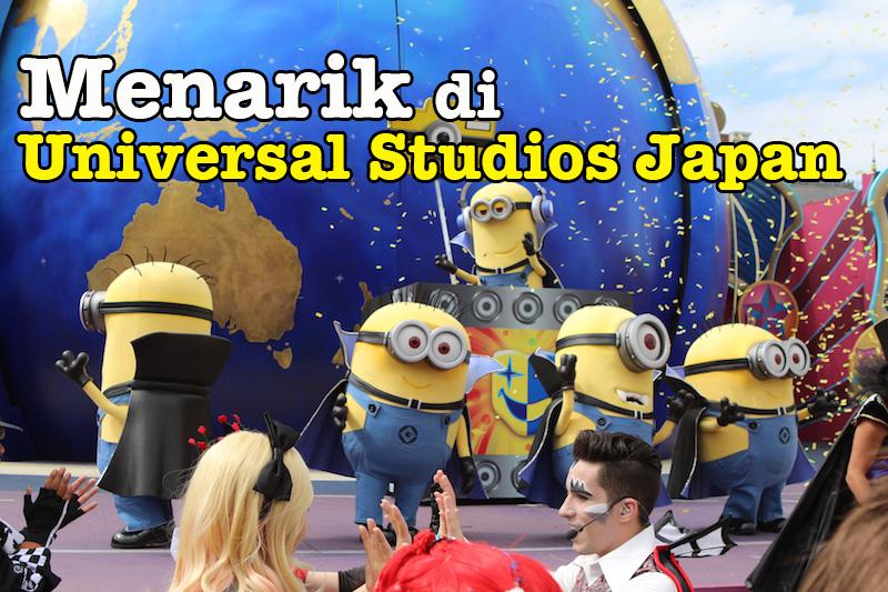 menarik-universal-studios-japan-08-copy